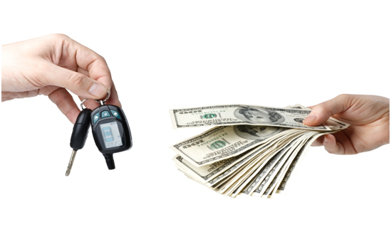 GET THE FAST CASH YOU NEED, RIGHT NOW